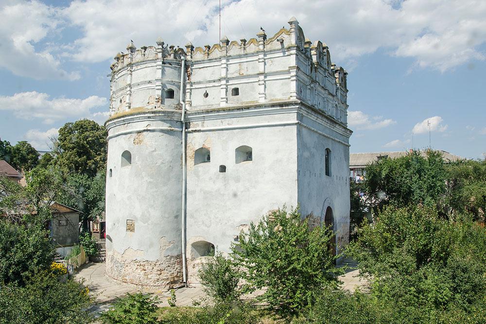 Картинки по запросу музей стародруків острог
