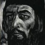 Острозьке відлуння балканського мучеництва і героїзму.