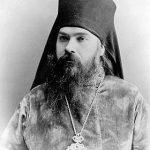 Єпископ, що перший на Острожчині проповідував українською мовою.