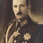 Православний цар – рятівник євреїв, нащадок князів Острозьких