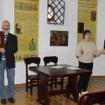 Відбулася XV наукова конференція «Острозькі краєзнавчі читання»