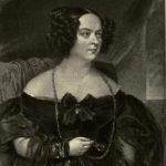 Евеліна Ганська – дружина Оноре де Бальзака, нащадок князів Острозьких