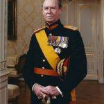 Помер Великий герцог Люксембурга Жан – ветеран боротьби з нацизмом, нащадок князів Острозьких і Заславських
