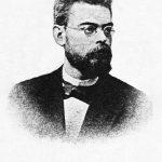 Протоієрей о. Георгій Яржемський (1874-1907)