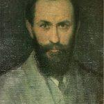 Антін Манастирський і Острог